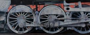 Wheels III